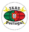 IAAS - International Association of Students in Agricultural and Related Sciences